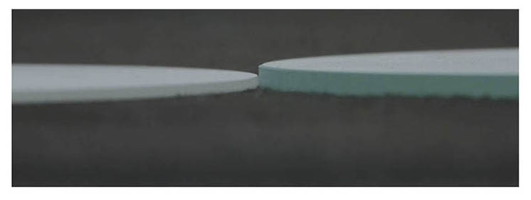 ProTama 天馬 EX-08 超薄高清納米多層鍍膜 MC UV 濾鏡 (大口徑) - 0.8mm 超薄德國光學玻璃材料