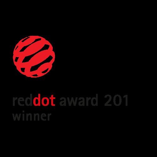 ShiftCam 2.0: 6-in-1 Travel Set with Front Facing Lens - Reddot Design Award Winner 2018