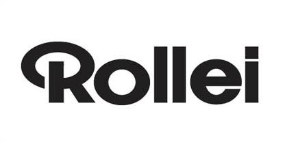 Rollei 祿來產品