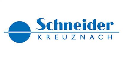 Schneider Kreuznach 施耐德產品