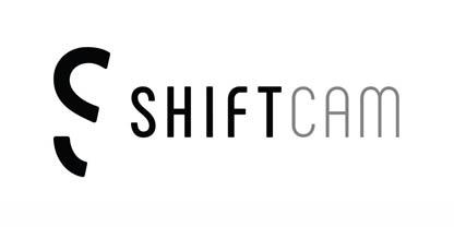 ShiftCam 產品