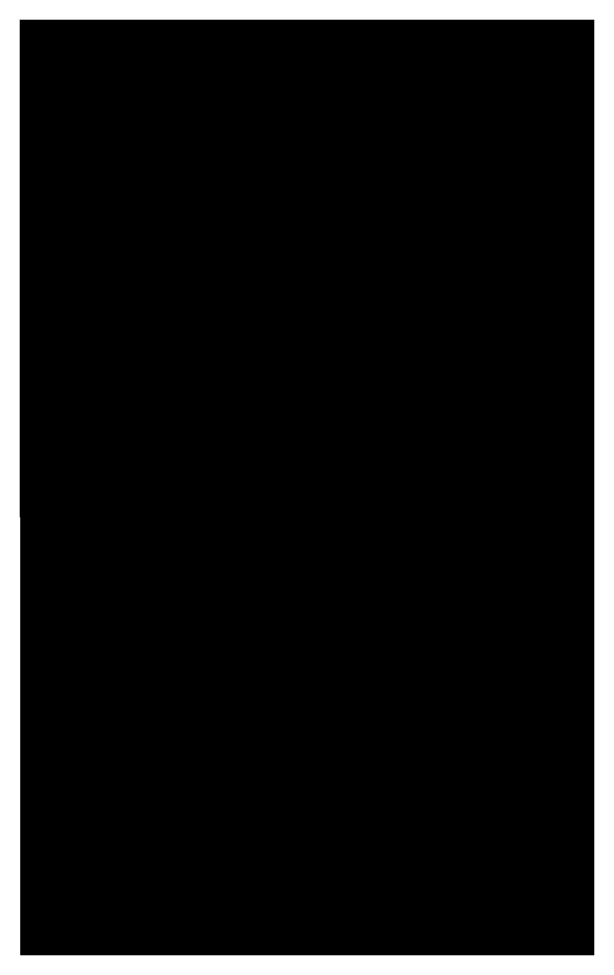 XEEN 專業電影鏡頭規格 (PL, Canon EF, Nikon F, Sony E, Micro 4/3 接口) - 14mm, 16mm, 20mm, 24mm, 35mm, 50mm, 85mm, 135mm
